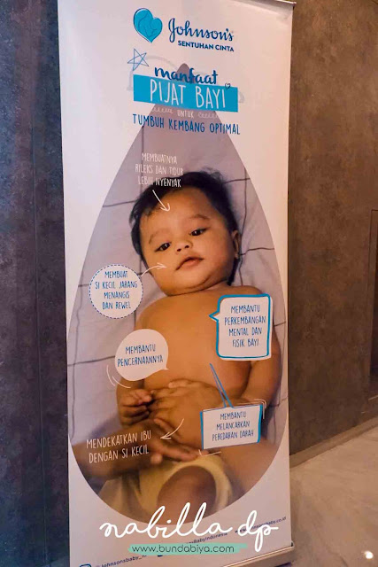 kampanye sentuhan cinta johnsons baby, cara memijat bayi cukup bulan, modul perawatan bayi johnsons, cara memijat bayi johnsons, video cara memijat bayi, teknik memijat bayi prematur, cara memijat bayi usia 1 bulan, cara memijat bayi usia 2 bulan, cara memijat bayi usia 3 bulan, cara memijat bayi usia 4 bulan, cara memijat bayi usia 5 bulan, cara memijat bayi usia 6 bulan, cara memijat bayi usia 7 bulan, cara memijat bayi yang aman, cara memijat bayi yang benar, cara memijat bayi sebelum mandi, cara memijat bayi sebelum tidur, memijat bayi agar bab, memijat bayi pakai baby oil, memijat bayi 2 bulan, teknik pijat bayi dan gambarnya, cara memijat bayi yang benar dan aman