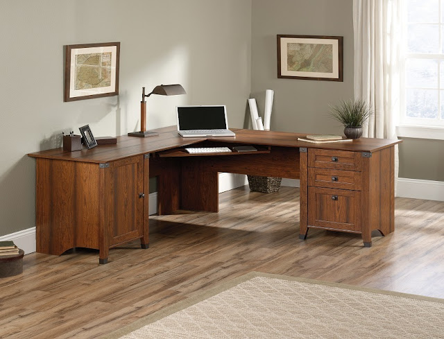 best buying home office furniture sale toronto online