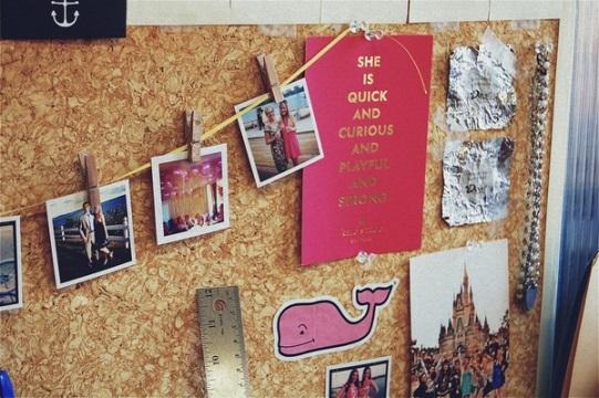 office bulletin board design bulletin board design office