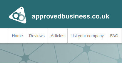 approvedbusiness_co_uk_B2B-Directory_UK-400x215