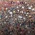 Verona, innamorati dell'amore di Giulietta