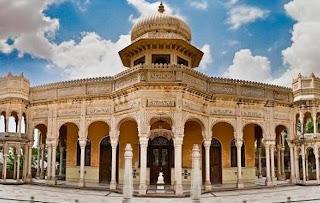 Jhunjhunu District, Rajasthan Recruitment