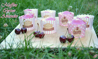 http://pointgleblog.blogspot.fr/2015/07/muffins-cerises-amandes.html