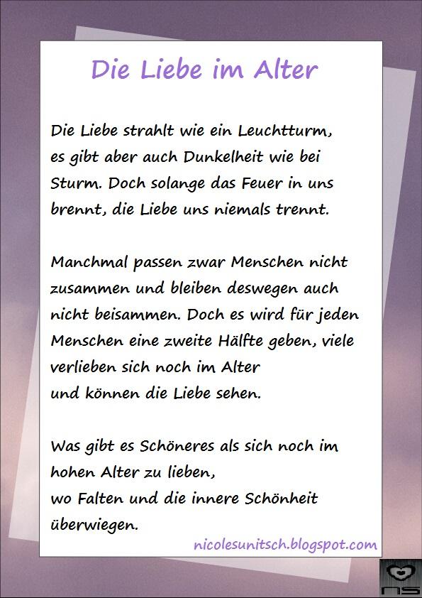 Nicole Sunitsch - Autorin - Hobbyautorin - Hobbykünstlerin : Die ...