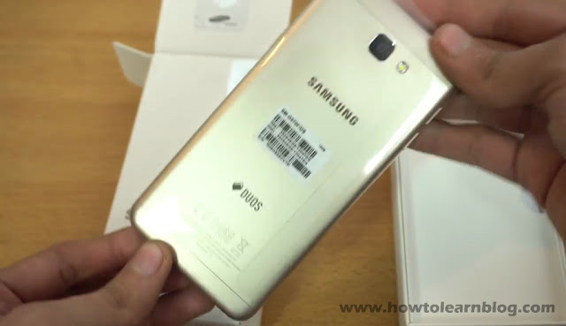 samsung galaxy j5 prime not turning on, samsung galaxy j5 prime nougat, samsung galaxy j5 prime nougat update, samsung galaxy j5 prime nougat update date, samsung galaxy j5 prime old, samsung galaxy j5 prime olx, samsung galaxy j5 prime on amazon, samsung galaxy j5 prime on flipkart, samsung galaxy j5 prime online, samsung galaxy j5 prime online price, samsung galaxy j5 prime open, samsung galaxy j5 prime operating system, samsung galaxy j5 prime original wallpaper, samsung galaxy j5 prime otg, samsung galaxy j5 prime photos, samsung galaxy j5 prime price, samsung galaxy j5 prime price 2017, samsung galaxy j5 prime price in bangladesh, samsung galaxy j5 prime price in flipkart, samsung galaxy j5 prime price in india, samsung galaxy j5 prime price in india 2017, samsung galaxy j5 prime price in india 2017 today,