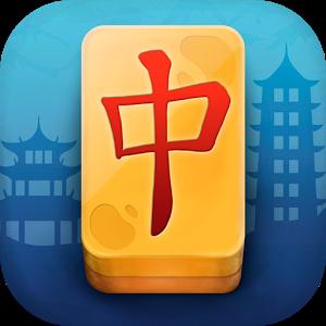 Mahjong Solitaire Dragon Mod Apk 3.0 Mod Coins Energy
