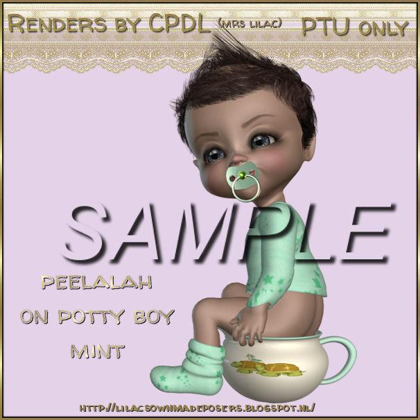 http://www.mediafire.com/view/6wwpd9xthalq57u/kitoppoboymint.png