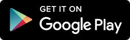 https://play.google.com/store/apps/details?id=com.Razzmatazz.ArT&hl=en