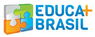 Icó-CE: bolsas de estudo em mais de 1,5 mil cidades brasileiras