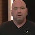 Dana White Announces Conor McGregor Vs. Floyd Mayweather Fight Discusses Details!!