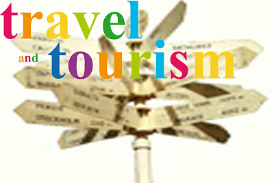 jsb market research travel and Market research on the travel industry our reports feature a wealth of standardised and cross-comparable statistics including total market sizes, market share and brand share data, distribution and industry trends.