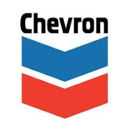 Chevron Internships and Jobs