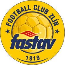 2020 2021 Recent Complete List of Fastav Zlín Roster 2018-2019 Players Name Jersey Shirt Numbers Squad - Position