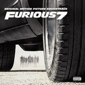 Wiz Khalifa & Iggy Azalea Lyrics Movie Soundtrack Furious 7 Lyrics Go Hard Or Go Home