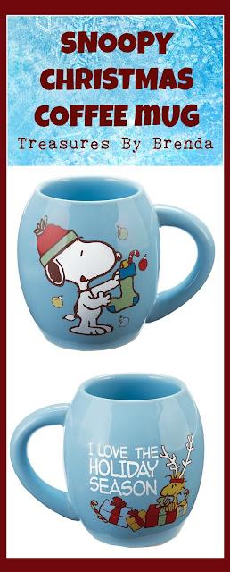 Brenda What/'s In A Name Novelty Art Coffee Mug