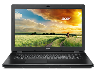 Acer Aspire E5-421 Drivers Windows 10, 8.1, 7 32bit & 64bit