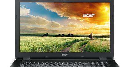 Acer Aspire 5740DG Intel AMT Treiber Windows 7