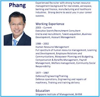 Besttop Career Consulting Job Posting Blog Graduate