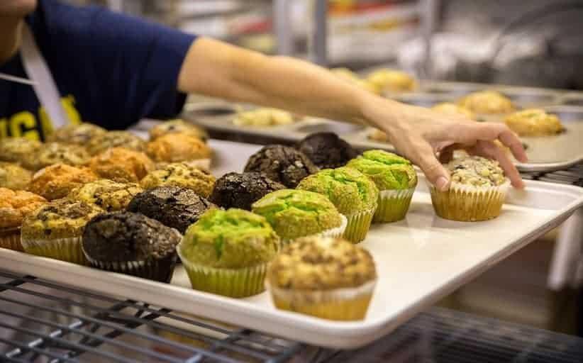 دراسة جدوى فكرة مشروع محل حلويات شعبية فى مصر 2019