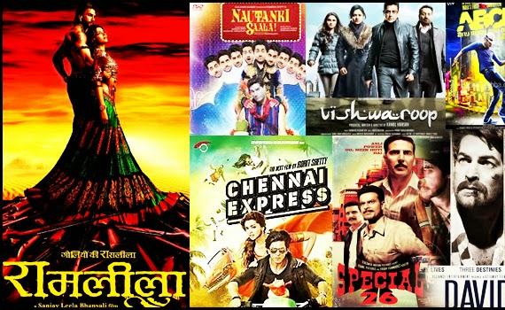 Film India Terbaru