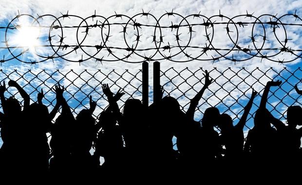 Προσφυγικό: Θα γίνουμε Τουρκία της Ευρώπης