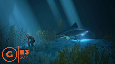Download ABZU Game Setup