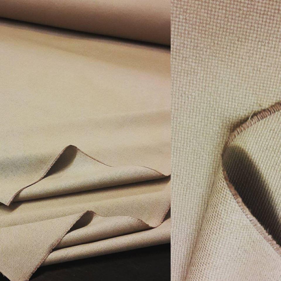 wachstuch und stoff n hen und wachstuch verarbeiten stoffspanndecken perfekter stil und. Black Bedroom Furniture Sets. Home Design Ideas