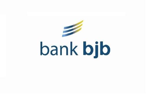 Lowongan Kerja Bank BJB, Lowongan Besar Besaran, Lowongan 26 November 2016