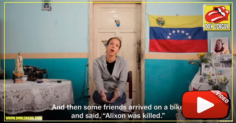 Maduro ha perdido mucho apoyo en los barrios populares en los últimos días