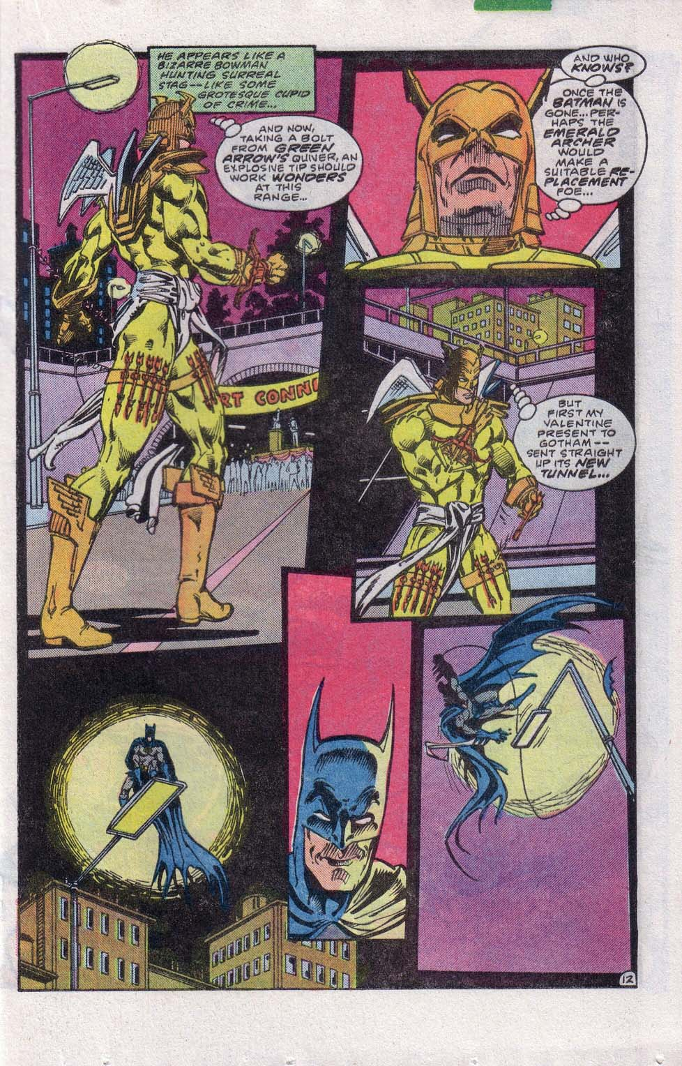 Detective Comics (1937) 551 Page 15