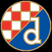 GNK Dinamo Zagreb