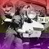 Elaboran un guía bibliográfica sobre la participación de las mujeres en la Guerra Civil