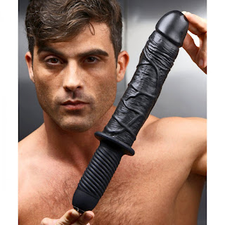 http://www.adonisent.com/store/store.php/categories/dildos---huge-dildos/?sort_by=date_newest