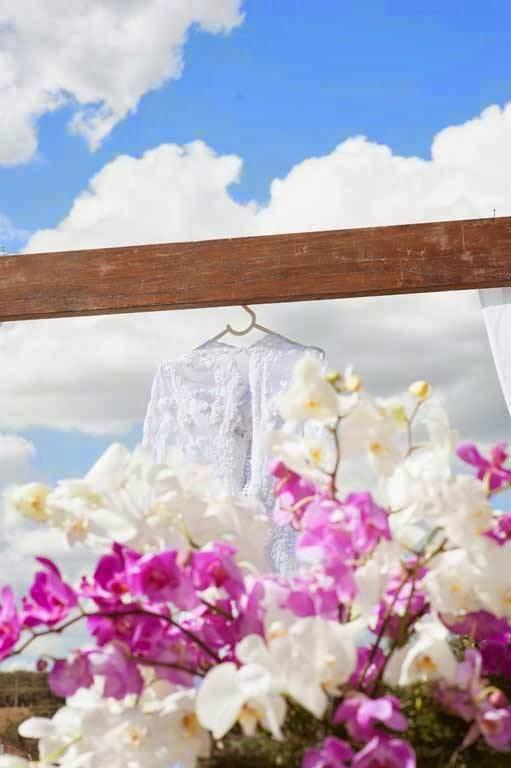 casamento-sitio-vestido