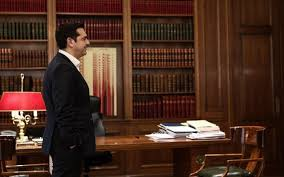 ton_olando_upourgo_tha_sunantisi_o_alexis_tsipras-14-2-16