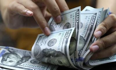 Cara Menghasilkan Uang Dari Safelink Bisa Transfer Bank Lokal Loh