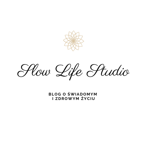 Slow Life Studio Blog