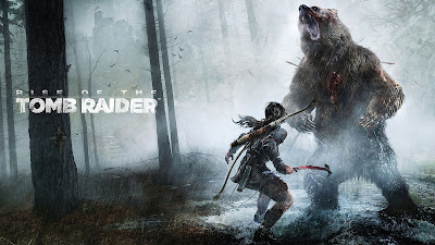 [NEW] Rise of the Tomb Raider Successfully Tested CRACK FIX