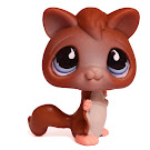 Littlest Pet Shop Large Playset Sugar Glider (#787) Pet