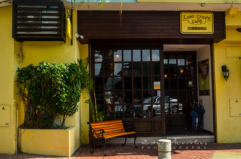 Uncovering-Eden-Coloane-Macau-Lord-Stow's-Bakery