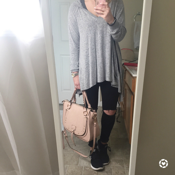 style on a budget, mom style, look for less, fashion blogger