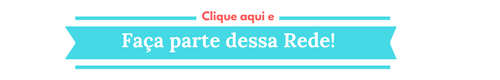 Clique%2Baqui%2Be - Conheça a primeira rede social de pagamentos.