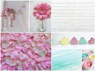 http://blog.lemoncraft.pl/2018/07/pastel-summer-czesc-druga-inspiracji.html