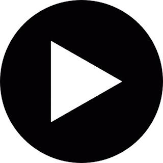 http://www.ivoox.com/reflexions-dels-mitjans-l-orlandai-despres-dels-esdeveniments-audios-mp3_rf_21215051_1.html