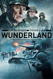 Wunderland (2017)