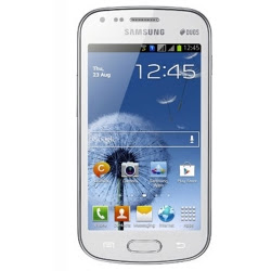uuuuuu Samsung gt s7562 Samsung Galaxy S Duos S7562 DCS/PCS Tx Network not Working solution Root