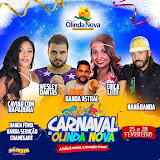 PROGRAMACAO - Carnaval de Olinda Nova