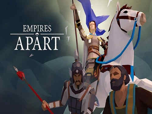 Empires Apart Civilizations Game Free Download