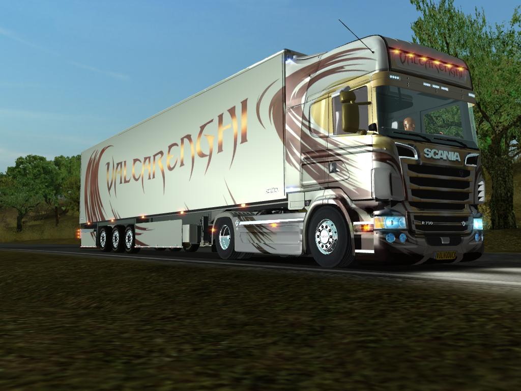 euro truck simulator 3 download torrent. Black Bedroom Furniture Sets. Home Design Ideas