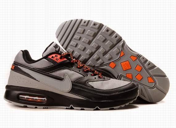 site réputé 6193d 28129 2014 Cheap Nike Free Jordan for sale,cheap Nike Free online ...
